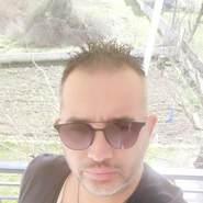 dimitris473326's profile photo