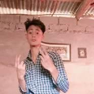 jankingl's profile photo