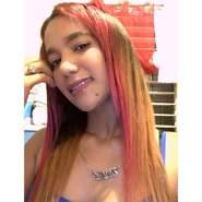 thalia278259's profile photo