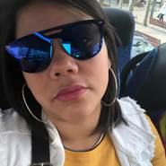 monicas126766's profile photo