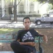 jpc140483's profile photo