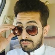 abdul582909's profile photo