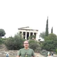 Sokratisstar's profile photo