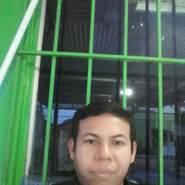 amilcarg576295's profile photo