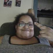cathyhar's profile photo