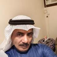aamrlhkyr's profile photo