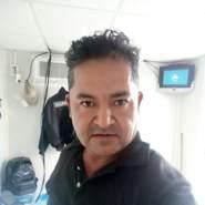 franciscor89125's profile photo