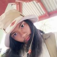 phadl05's profile photo