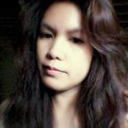 lalaine515564's profile photo
