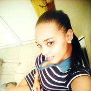 lizzy5_09's profile photo
