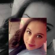 julissad168572's profile photo