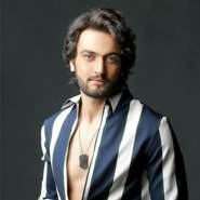 kiran9628's profile photo