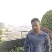 vijayk64391's profile photo