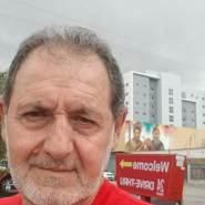eduardoz630621's profile photo