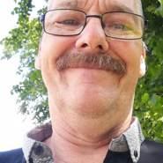 gallate520404's profile photo