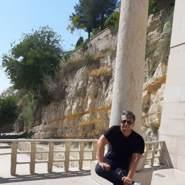 mehdim764236's profile photo