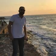 hanyd51's profile photo