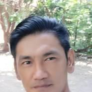 user_cofhr94285's profile photo