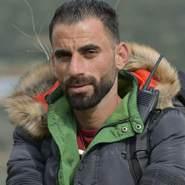 hikingp's profile photo