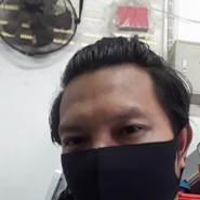 kampols4's profile photo