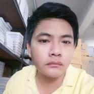 pzt243's profile photo
