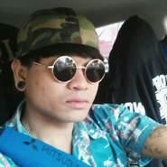 usereum42's profile photo
