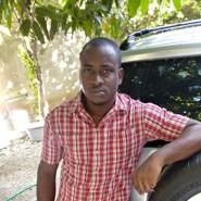 mathieus301219's profile photo