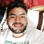 edgarrafaellazcanoab's profile photo