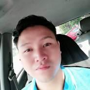 bounb24's profile photo