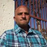 jiteshd584626's profile photo