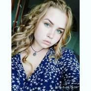 Lerka1998's profile photo
