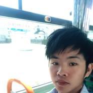 yuuki1989's profile photo