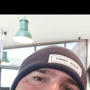 giancarlom42's profile photo