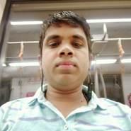 rajanr188293's profile photo