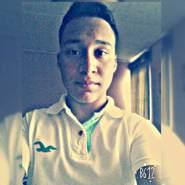 josel69341's profile photo