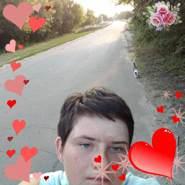 ostropolskak's profile photo