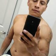santigoc711052's profile photo