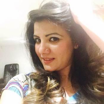 sanam106804_Punjab_Single_Female