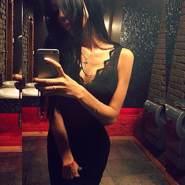 emily439167's profile photo