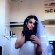 sali162848's profile photo