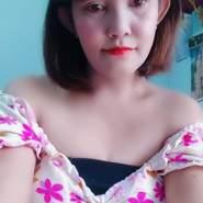 userxsv13's profile photo