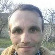 arifa56's profile photo