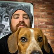 jamesrody's profile photo