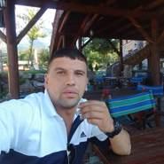 miljanm234178's profile photo