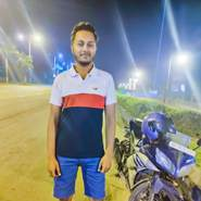 ramk326941's profile photo