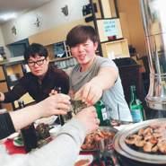 useruhlom265's profile photo