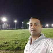 ravik0411's profile photo