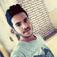 ali139812's profile photo