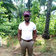 stanleyu444214's profile photo