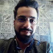 aymenh7's profile photo